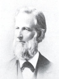 George Thorndike Angell