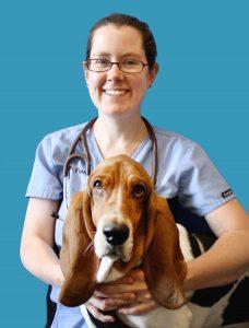 dr-emily-finn-critical-care-waltham