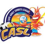 Cape Adult Sports League