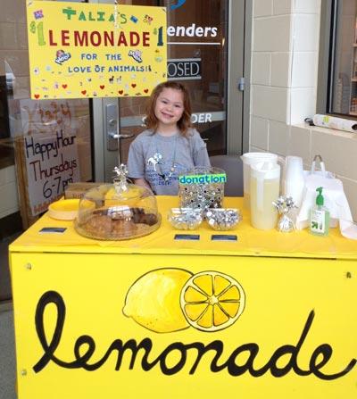 lemonade-stand3