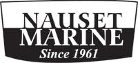 Nauset-Marine-logo