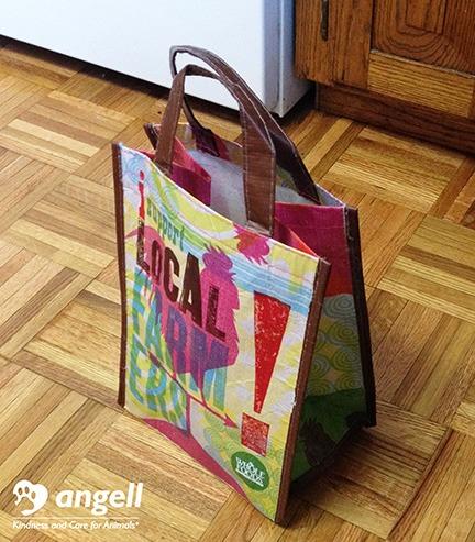 sling-bag-1