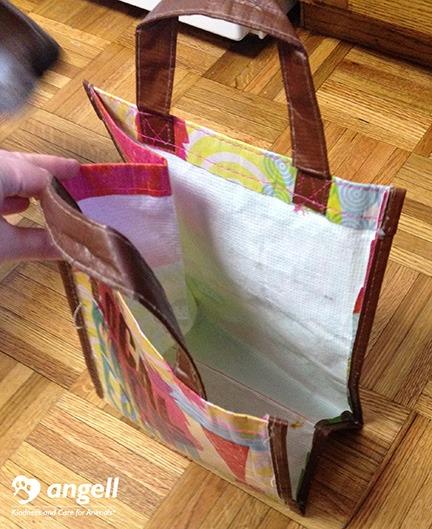 sling-bag-2