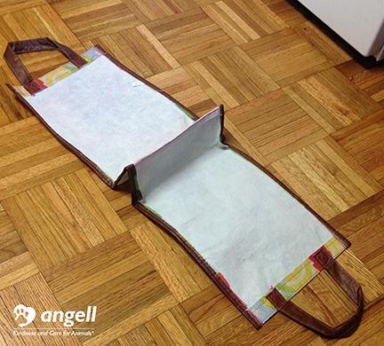 sling-bag-3