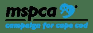 Cape Campaign Logo
